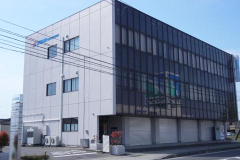 (株)村田工務所