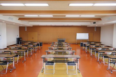 職業訓練法人 大崎地域職業訓練協会