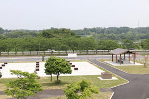 (株)仙北建設