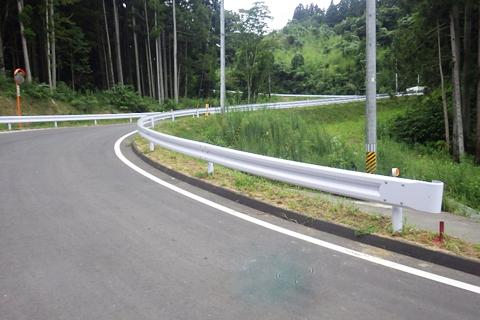 (株)東日本